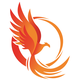 PhoenixQuant
