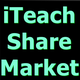 iTeach_ShareMarket