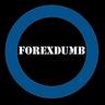 forexdumb