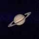 Saturn_fx