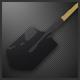 shovel_boss