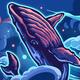 WhaleGrowth