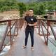 Anishjain_