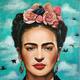 Frida_61