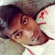 AKBharath