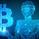 BlueCrypto_