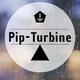 Pip-Turbine