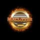 Mr_Macgyver