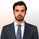 Jorge_Teletrade