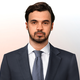 Jorge_TobaresFX