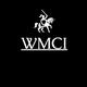 WerMelCoInvest
