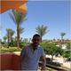 Alhassan_Ali