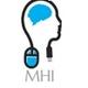 mhafidi85