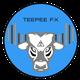 TeePeeFX