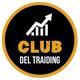 ClubDelTraiding