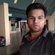 Sangam-Agarwal