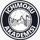 ichimokuakademi