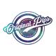 Original_Pips