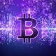 Crypto_BBB