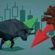 Bull_Bare_Trading