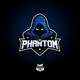 Phantom_007