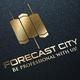 ForecastCity