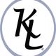KaiLiegl