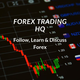 Forex_Trading_HQ