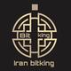 iranbitking