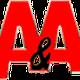 aaforward2014