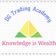 DG_Trading_School