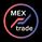 BitMEX_Trade