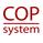 copsystem