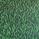 GreenfieldAnalysis