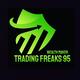Trading_Freaks