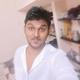 Srinivas_Paulraj