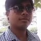 sarithun