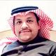 AbdulahRAlskebr