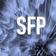 StocksForexPro