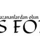 SinanTontas