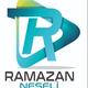 ramazanneselii