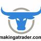 making-a-trader