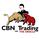 CBN-Trading
