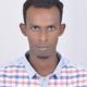 Ahmedinsharr