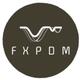 FXPDM