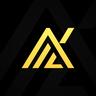 AlkalineFX