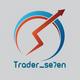 Trader_se7en