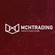 MCHTRADING