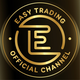 Easy_Trading_Channel