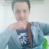 thichtuong